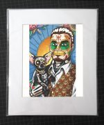 8x10matted_carlos