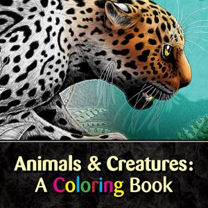 animal_coloring_book_cover