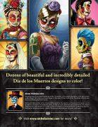 dia_de_los_muertos_coloring_book_2_back