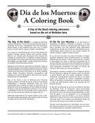 dia_de_los_muertos_coloring_book_3