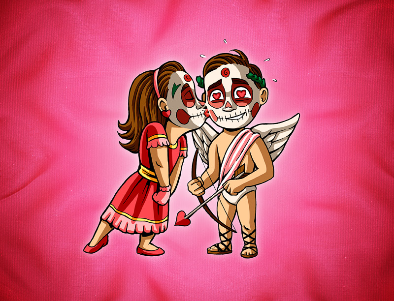 dia_kids_valentines