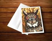 greeting_owl