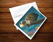 greeting_sea_turtle