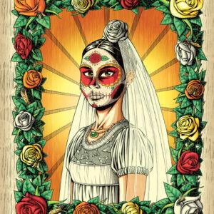 muerta_bride