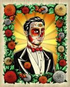 muerto_groom