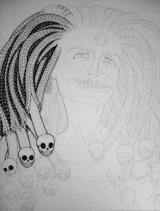 serpienta_process_05