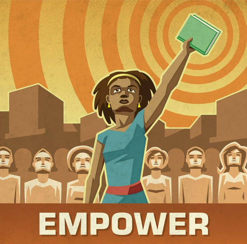 mural_empower