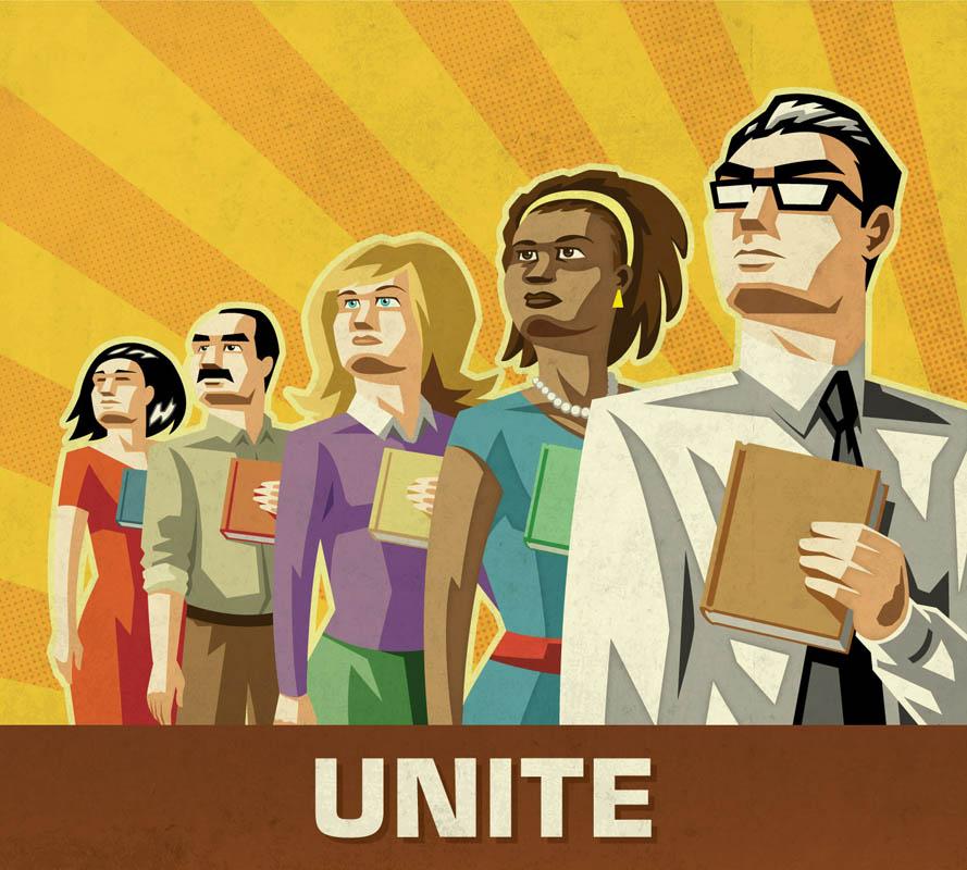 mural_unite